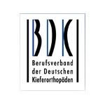 logo-bdk
