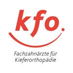logo-kfo